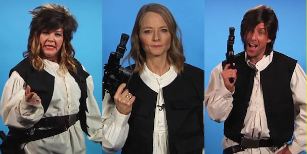 han solo auditions 607