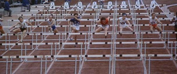 tokyo olympiad 607