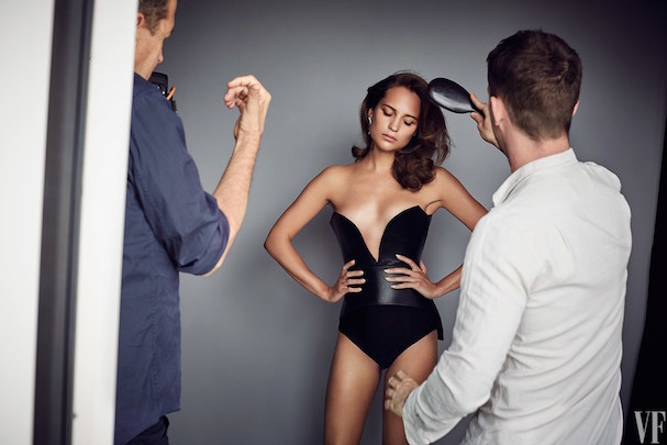 alicia vikander vanity fair 607