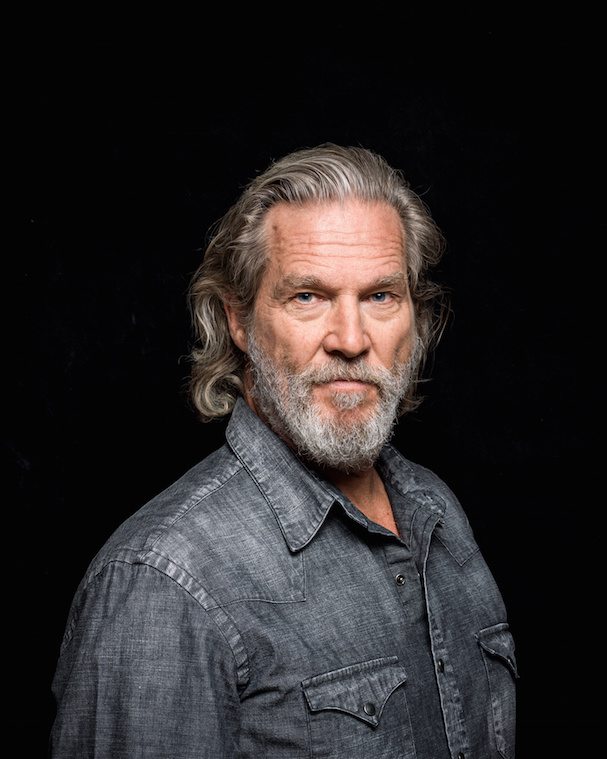 Jeff Bridges 607 3