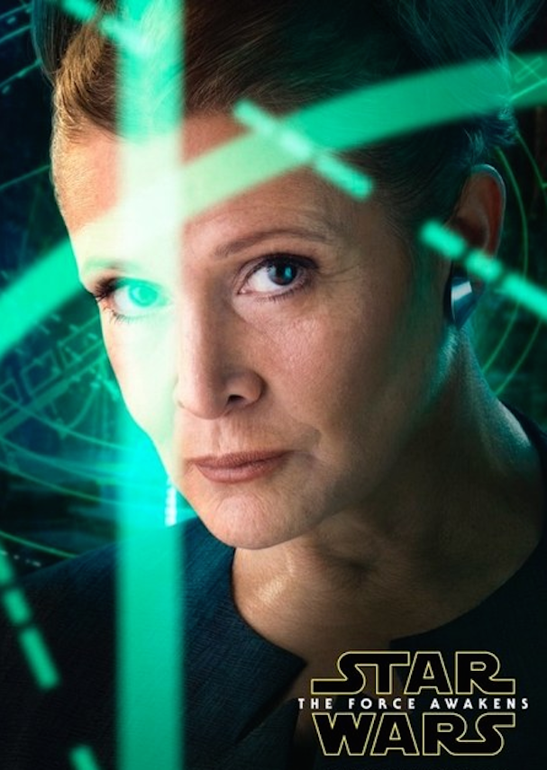carrie Fisher 607 1