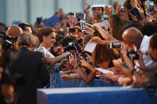 Natalie Portman Venice 607 1