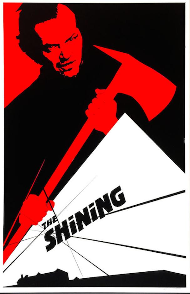 Sci Fi posters 607 3