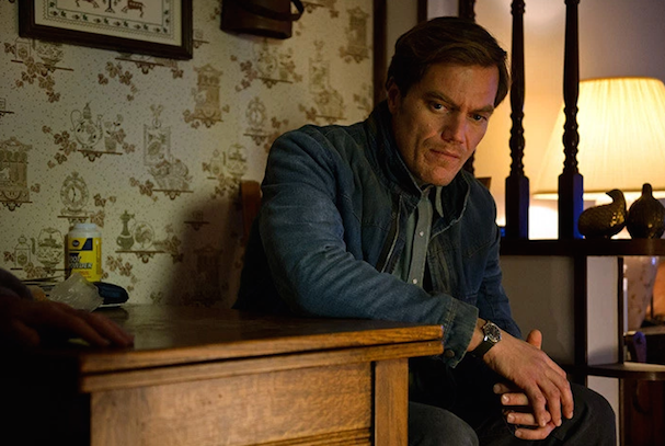 michael shannon nocturnal animals 607