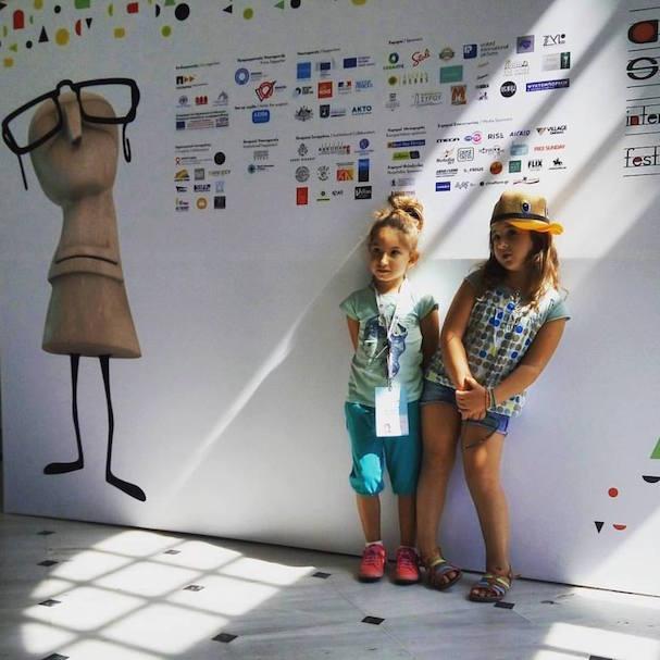 animaryros girls 607