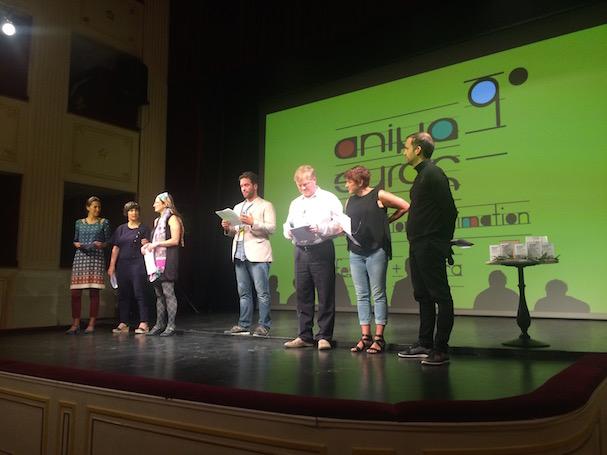 animasyros awards 607 2