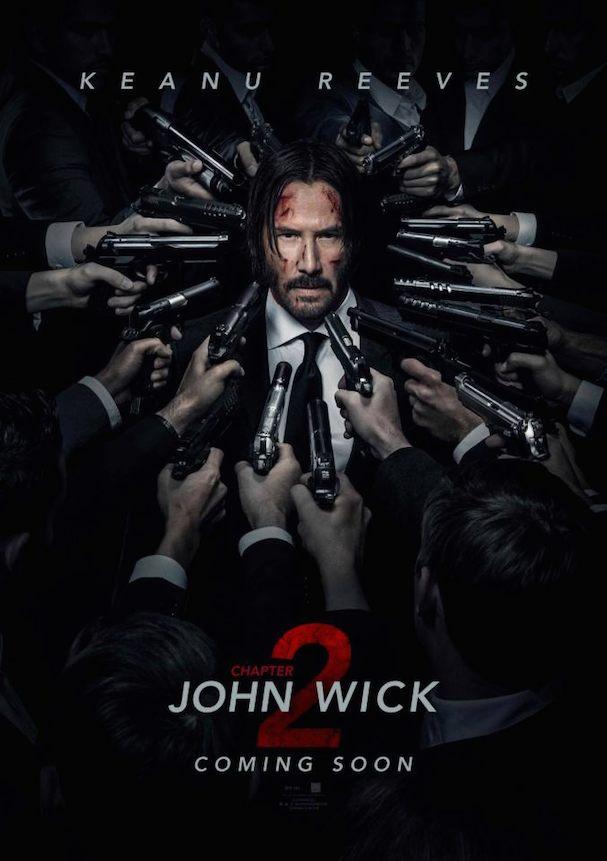John Wick 2 607