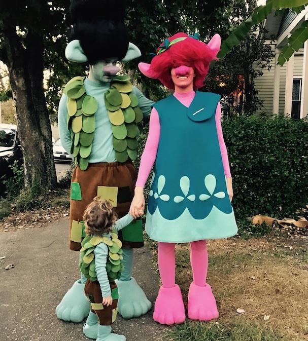 Halloween 2016 607