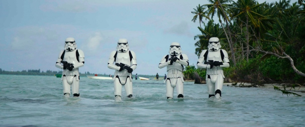 Rogue One 607