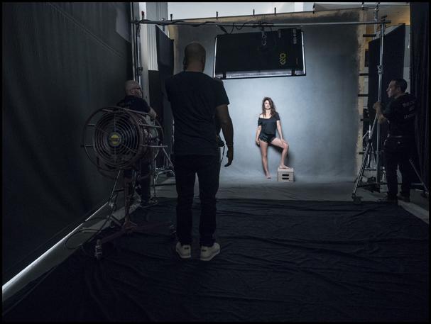 pirelli 2017 behind the scenes 607