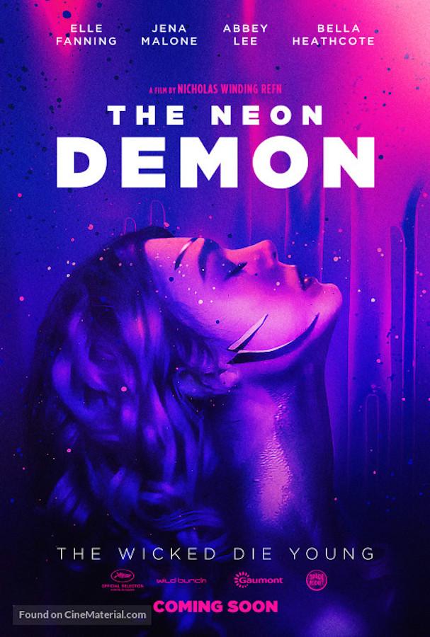 Neon Demon 607 4