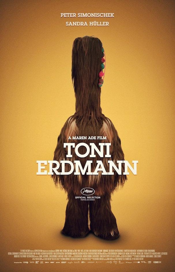 Toni Erdmann 607