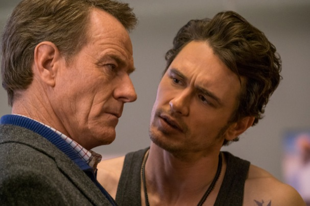Why Him? 607