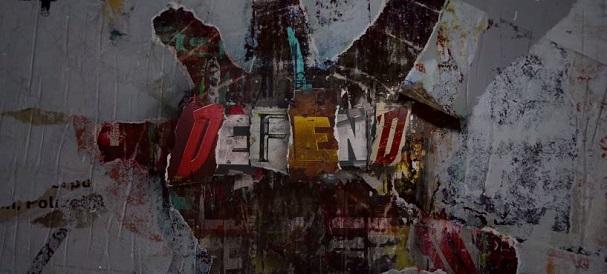 Defenders Netflix 607
