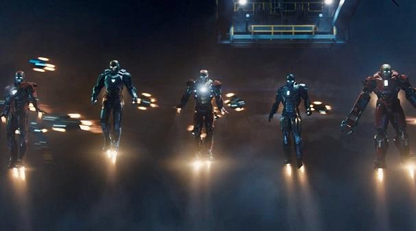 Iron Man 3 607
