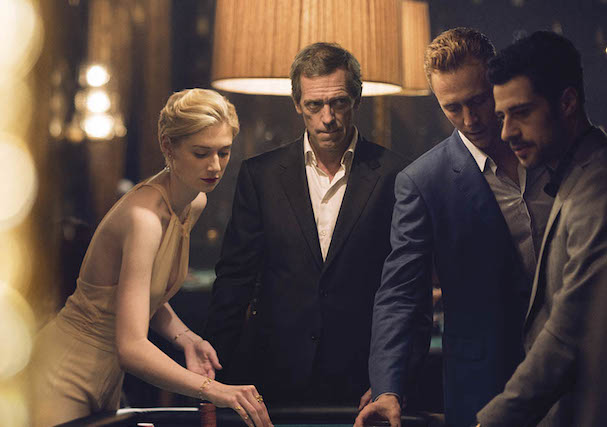 the night manager 607