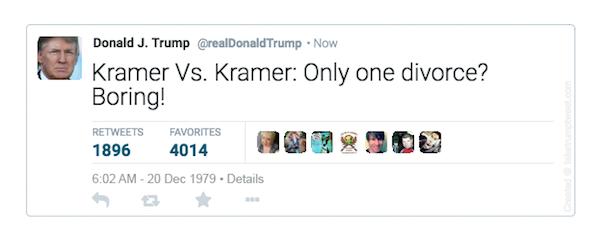 Trump Mery tweet 607 1