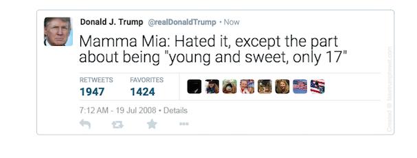 Trump Mery tweet 607 10