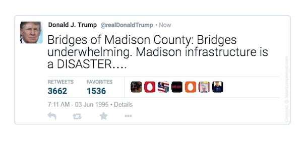Trump Mery tweet 607 2