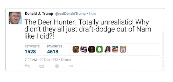 Trump Mery tweet 607 3