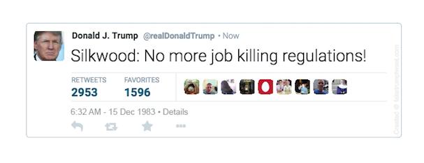 Trump Mery tweet 607 6