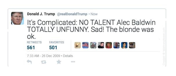 Trump Mery tweet 607 9