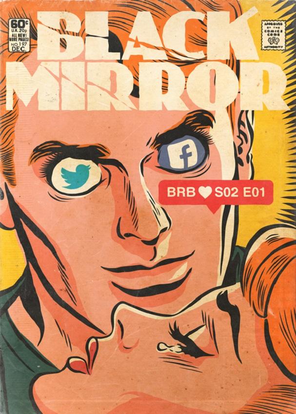 Black Mirror SE02E01 607