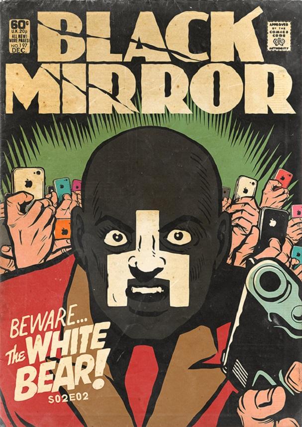 Black Mirror SE02E02 607