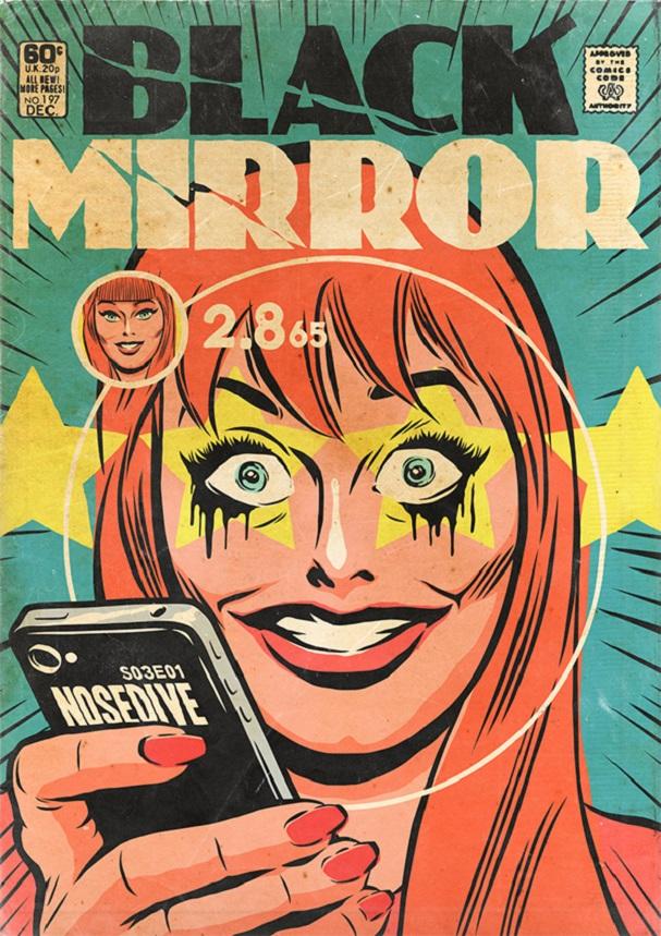 Black Mirror SE03E01 607