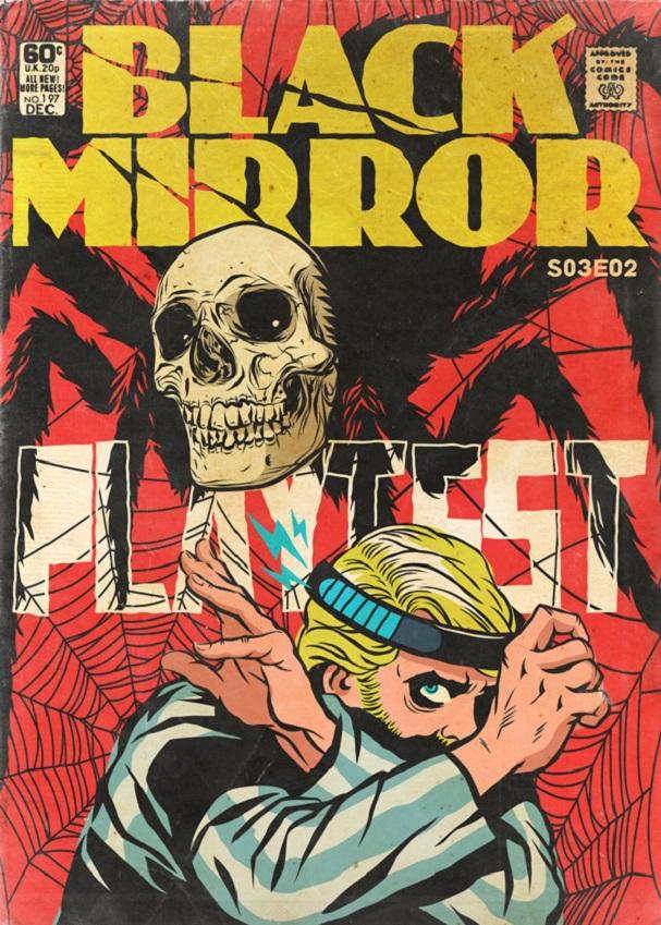 Black Mirror SE03E02 607