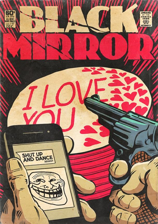 Black Mirror SE03E03 607