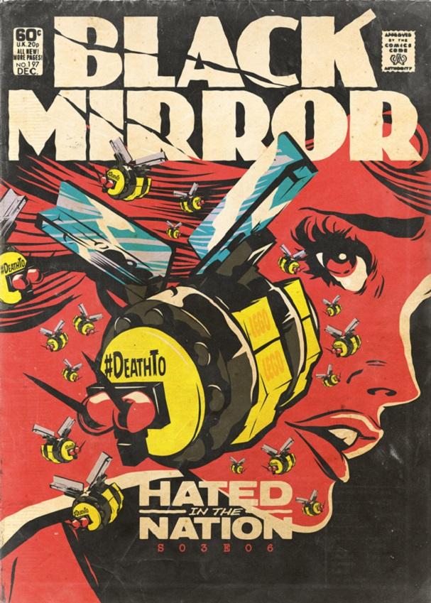 Black Mirror SE03E06 607