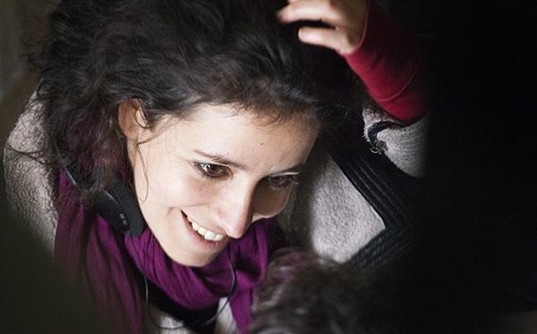 Leyla Bouzid 607 2