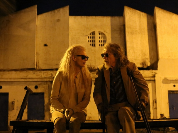 Only Lovers Left Alive 607