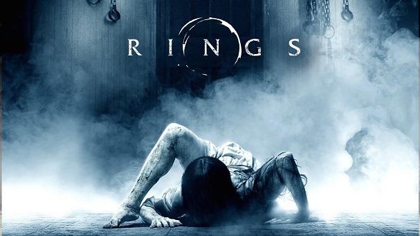 Rings 607