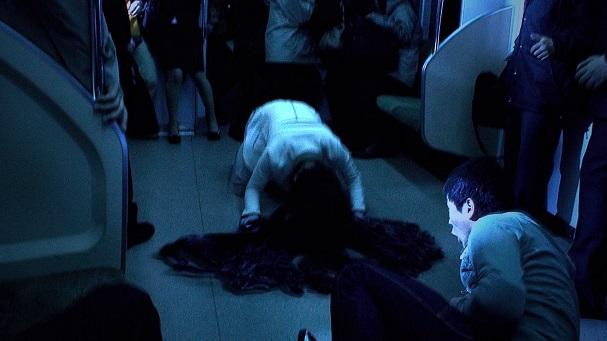 Sadako 3D 2 607