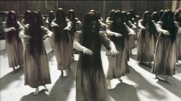 Scary Movie 3 607
