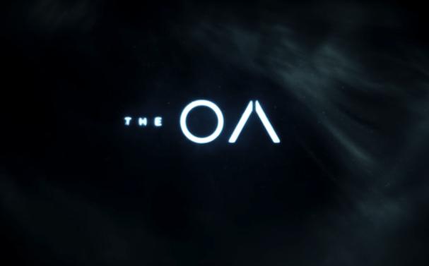 the oa season 2 607