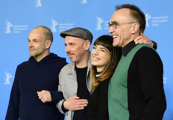 t2 trainspotting berlinale 607