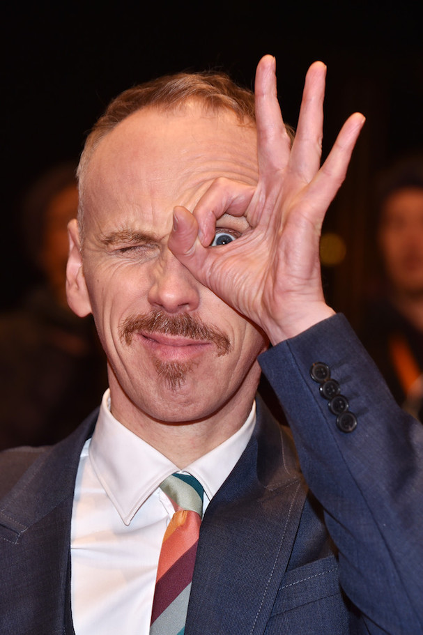 t2 trainspotting berlinale premiere 607