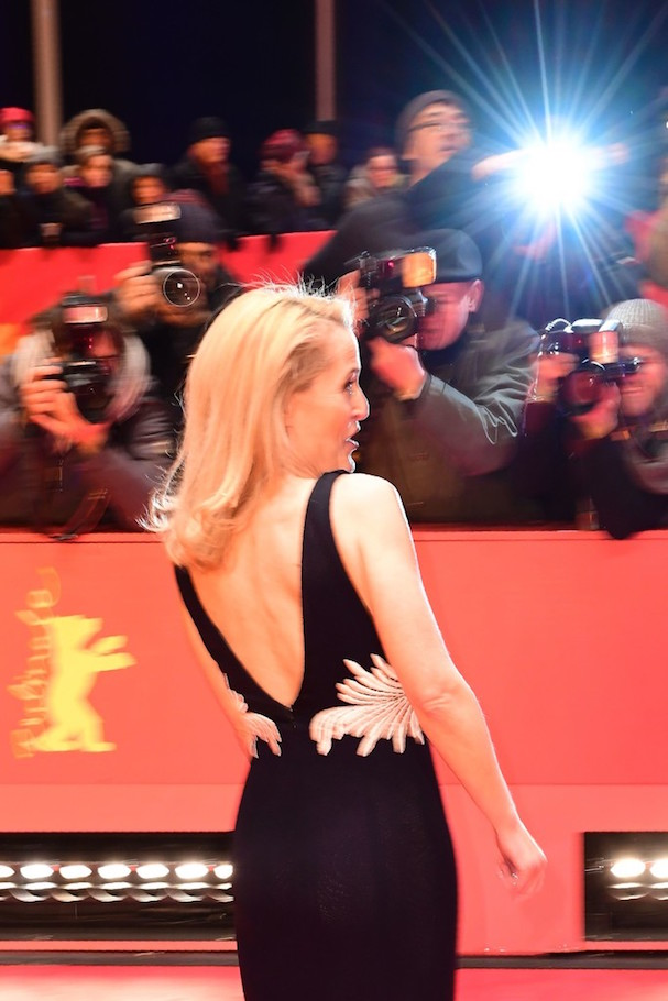 viceroy's house berlinale 607