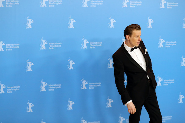 young karl marx berlinale 607