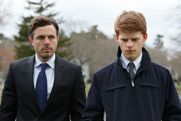 Manchester by the Sea 607