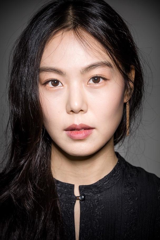 Kim_Minhee 607