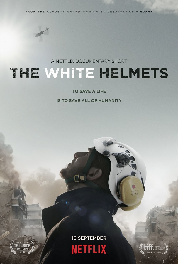 white helmets 3