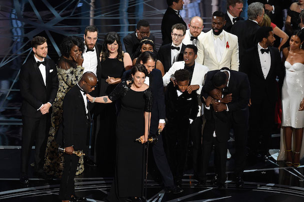 Oscars mistake 607 4