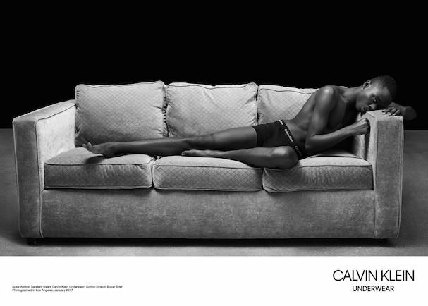 Calvin Klein Moonlight