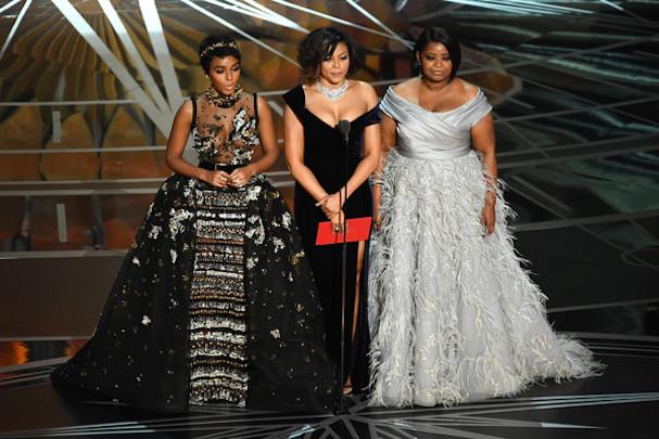 Hidden Figures Oscars 607