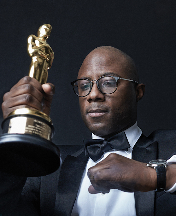 damien chazelle barry jenkins the day after 607