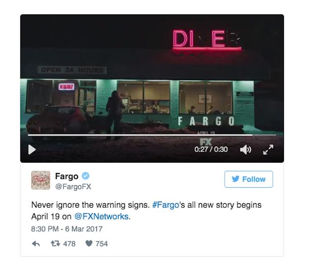 Fargo 3 teaser 607